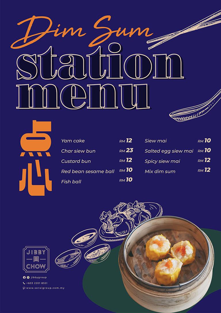 Jibby Chow lockdown promo menu IMG 3